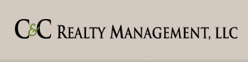 C & C Realty Management