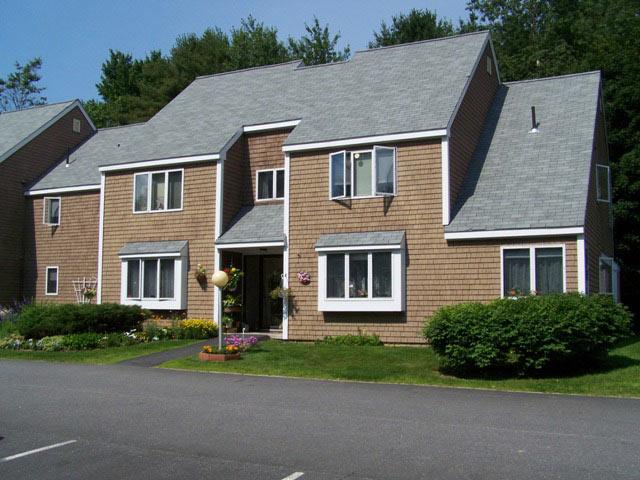 Apartment Rentals Barron S Hill Apartments