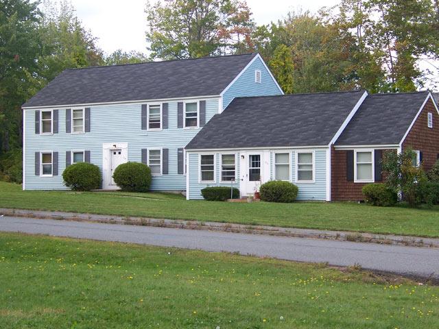 Apartment Rentals Bayview Apartments