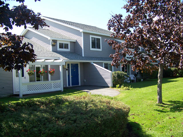 Apartment rentals broadway meadows - 1 bedroom apartments in augusta maine ...