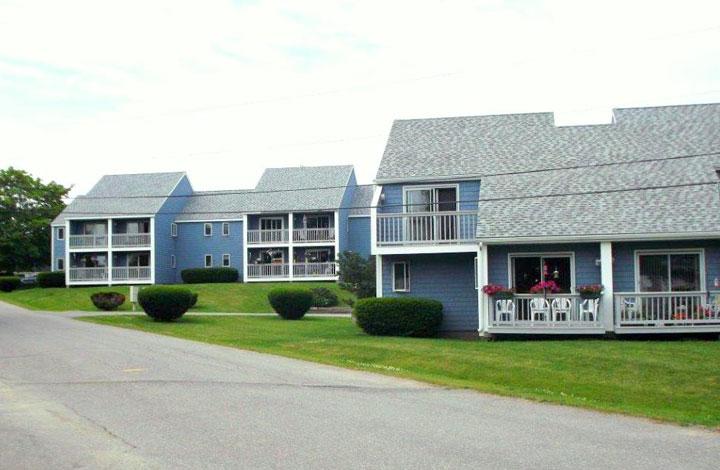 Apartment rentals broadway north 1 - 1 bedroom apartments in augusta maine ...