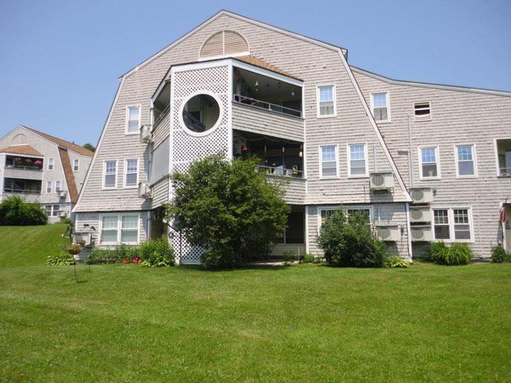 Apartment rentals deer ridge farm - 1 bedroom apartments in augusta maine ...