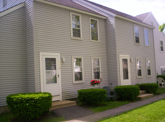 apartment rentals knox street apartments