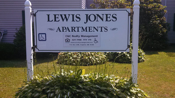 Lewis County Apartments For Rent