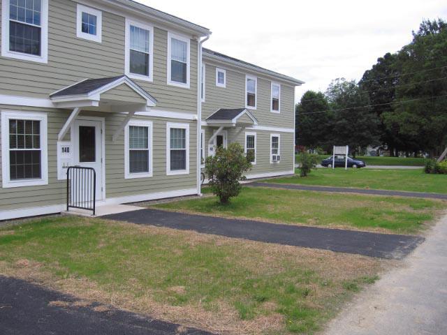 Apartment rentals parkview apartments - 1 bedroom apartments in augusta maine ...