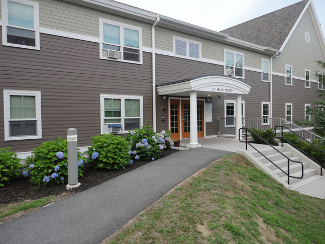 Apartments For Rent In Knox County Maine