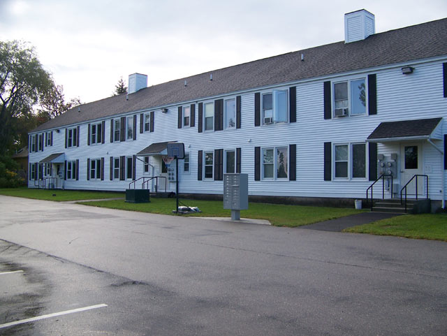 Apartments For Rent In West Gardiner Maine